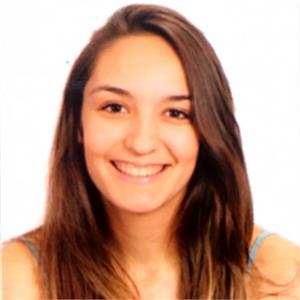 Selma Soblechero