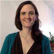 Cours d'anglais ludiques 5 à 12 ans professeure diplômée Australienne