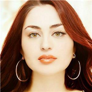 Ilaria Vergine