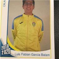 Luis Fa