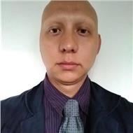 Carlos Rodolfo