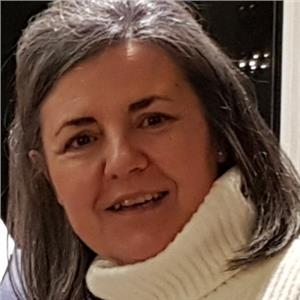 Rosa Aguado Adanero