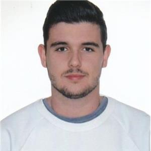 David Gutiérrez Húngaro