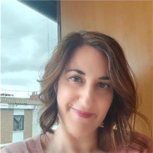 Lucía Arellano