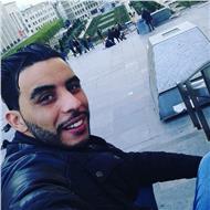 Adil Hafid