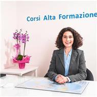 Corsi Alta Formazione Italia Srl Unipersonale