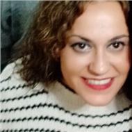 Sita Ruiz Castro