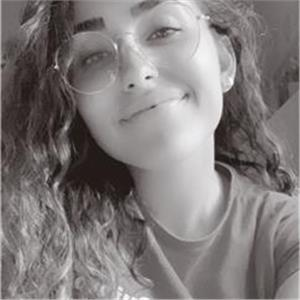 Laura Mateo Pérez