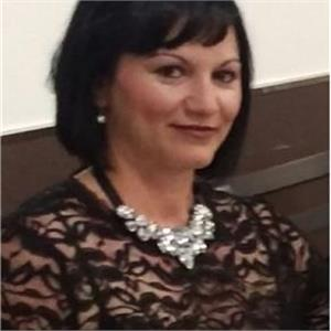 Andreea Elena Moise