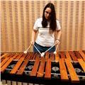Clases de repaso de música para niños y preparación para el conservatorio