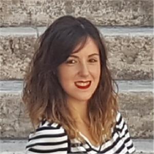 Helena Sánchez Pellicer