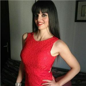 Cristina Ortiz Salvador
