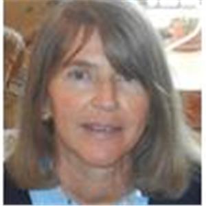 Gabriele Heidrun Sahm