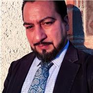 A. Tadeo Delgado Alcocer