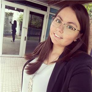 Leslie Hernández