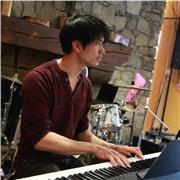 Cours de piano pour enfants et adultes