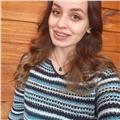Allison Perez Montero
