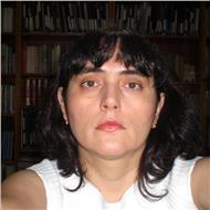 Rosa Delia Nuez Rivero