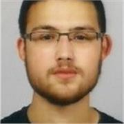 Heyy, moi c'est Quentin, 21 ans, étudiant en DUT Chimie à Sète. J'ai passé un BAC S option physique-chimie avec mention Assez bien. Auparavant j'ai fait fais une 2e année de licence de chimie à Toulouse avant de me réorienter en DUT Chimie. Je donne donc