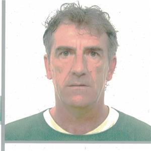 Jose Antonio Romero