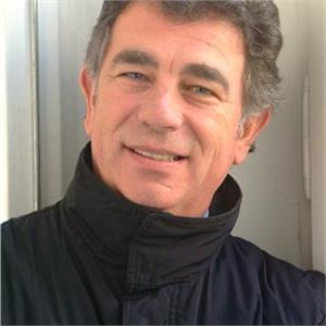 Joan Torner Sánchez
