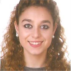 Sofía Sancho