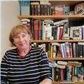 Insegnante madrelingua spagnola offre lezioni online