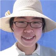 Enseignante de chinois native, tous les niveaux Montpellier