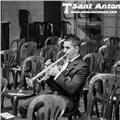 Música. niños y adultos. trompeta y solfeo. aprender