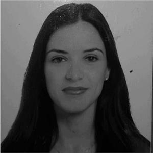 María Pilar Anoro Vargas
