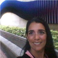 Maria Carolina Contreras