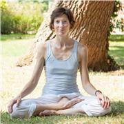Cours de yoga personnalisés, pour une pratique sur mesure
