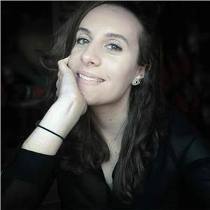 Irina Ramírez Muñoz