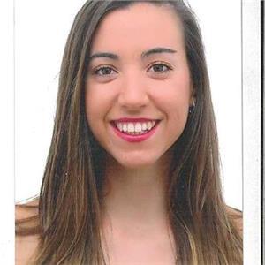Violeta Jurado López