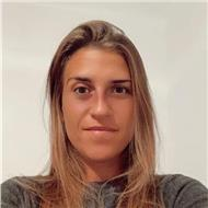 Maddi Goitia