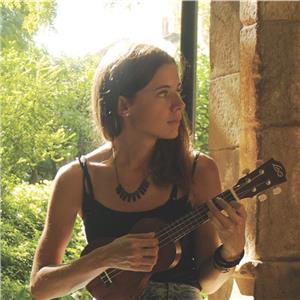 Adriana Ospina