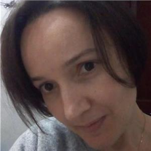 Ermira Caci