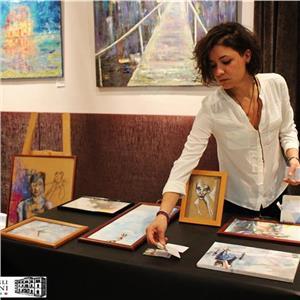 Cristina Cantone
