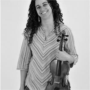 Vanesa Picone