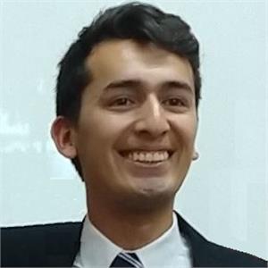 Martin Emanuel Carrizo