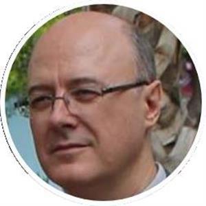 Félix Monteagudo García
