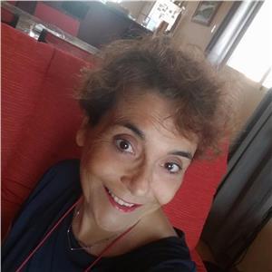 Lola Ros Muñoz