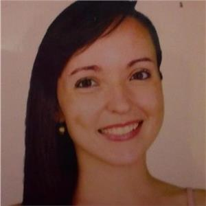 Karen Mariño López