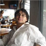 Armando Carlos