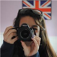 Curso personalizado de fotografia digital basica