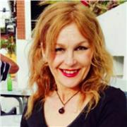 Cours particuliers d'espagnol sur Skype par une prof bilingue habitant à Marbella (Andalousie)
