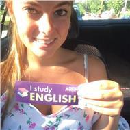 Traductora y estudiante de profesorado: clases particulares a domicilio o en el mío propio