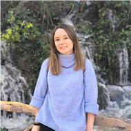 Elizabeth Torres Parraga