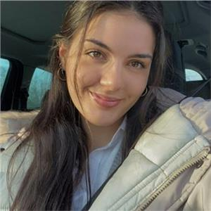 Andrea Rodríguez Moreno