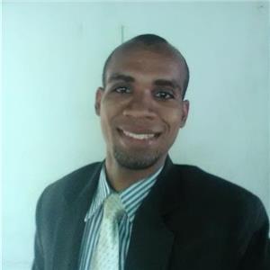 Delvis Ramon Andrade Solarte